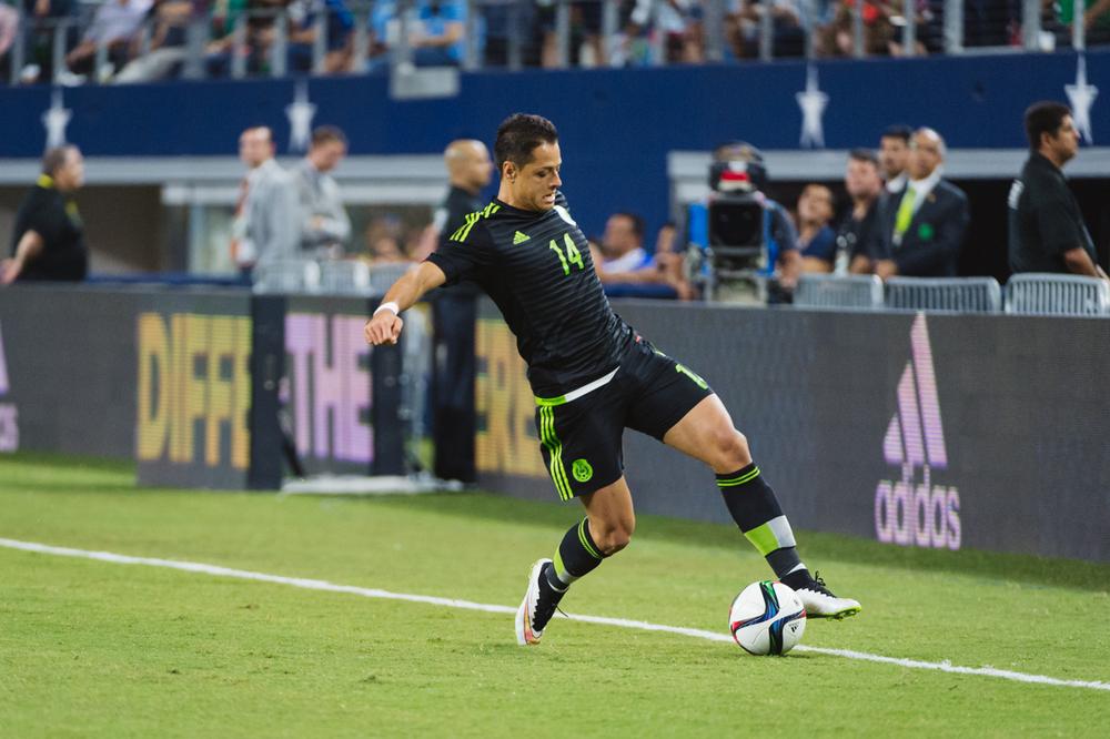 Mexico-vs-Argentina-CarlosBarron-18.jpg
