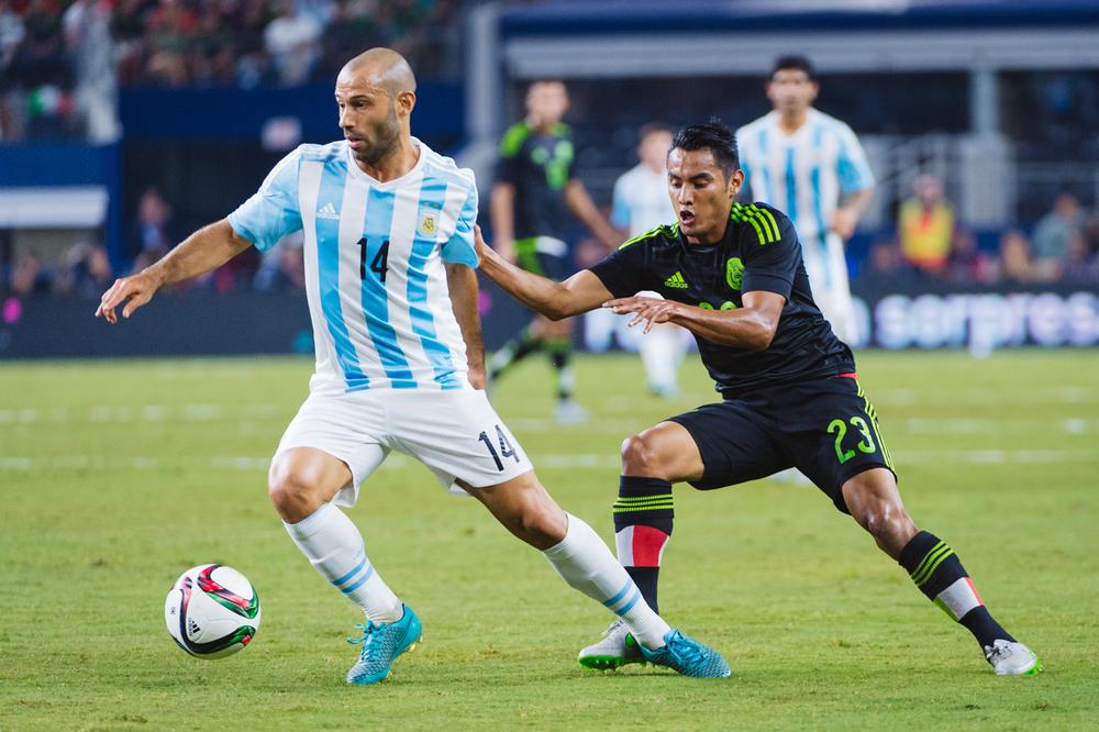 Mexico-vs-Argentina-CarlosBarron-20.jpg