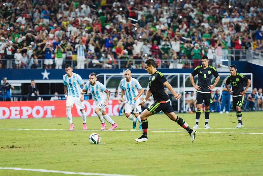 Mexico-vs-Argentina-CarlosBarron-27.jpg