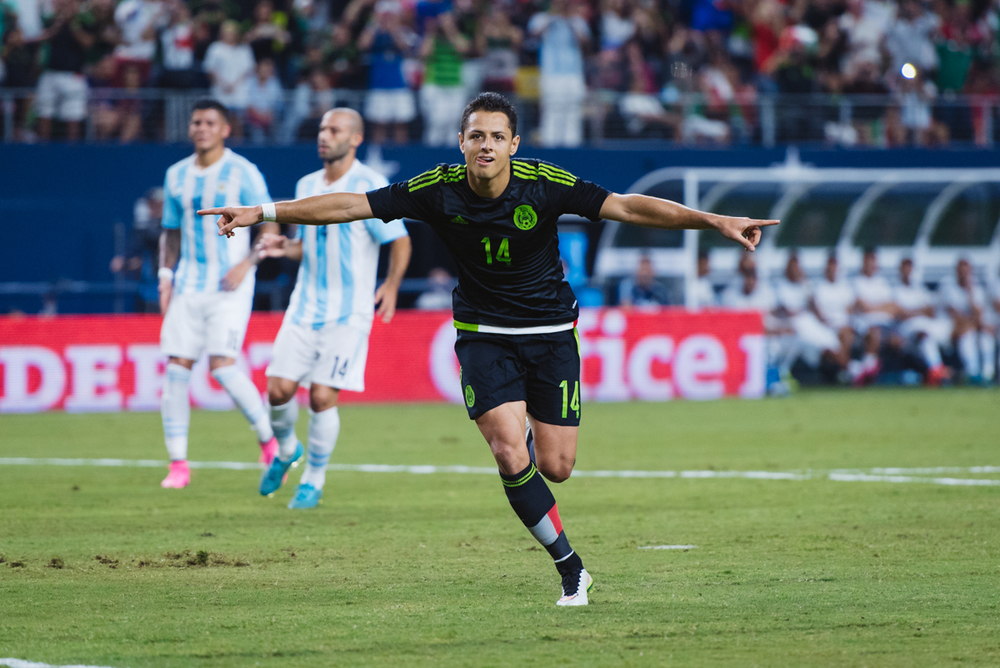 Mexico-vs-Argentina-CarlosBarron-28.jpg