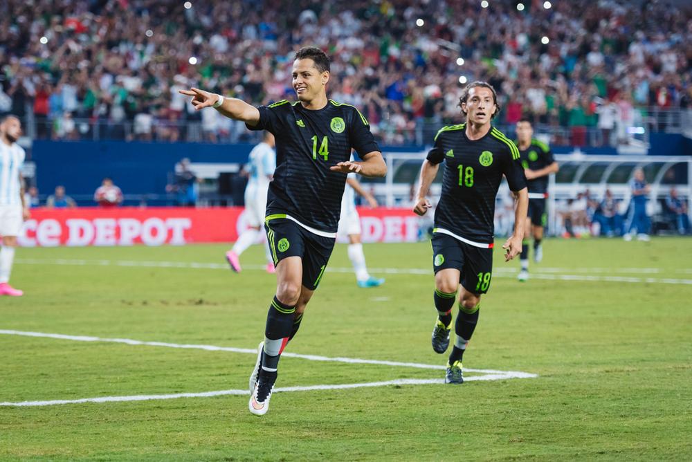 Mexico-vs-Argentina-CarlosBarron-29.jpg