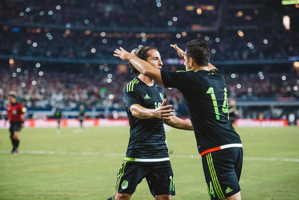 Mexico-vs-Argentina-CarlosBarron-30.jpg