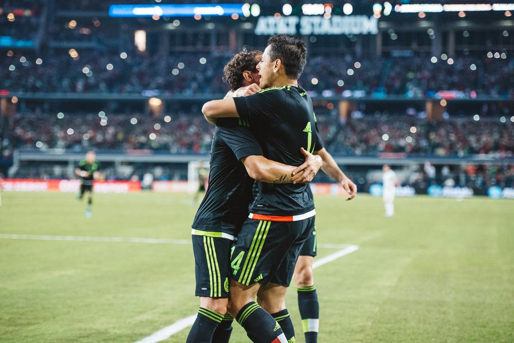 Mexico-vs-Argentina-CarlosBarron-31.jpg