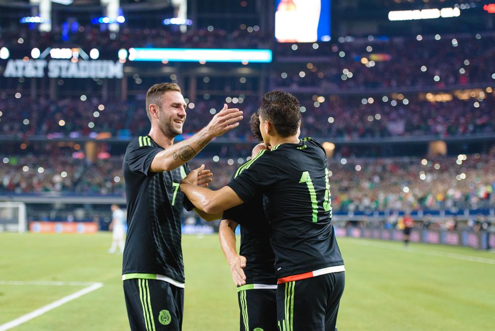 Mexico-vs-Argentina-CarlosBarron-32.jpg