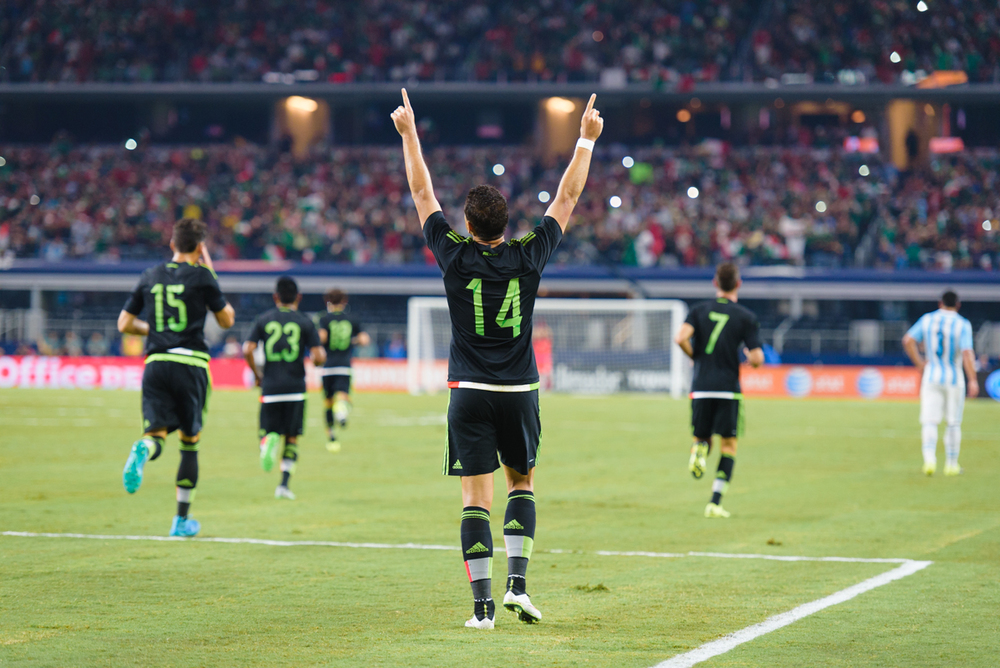 Mexico-vs-Argentina-CarlosBarron-34.jpg