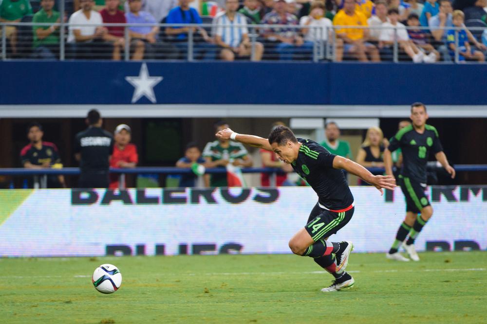 Mexico-vs-Argentina-CarlosBarron-35.jpg
