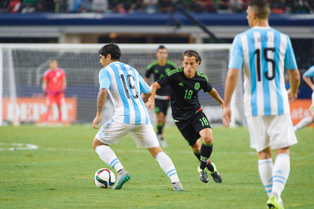 Mexico-vs-Argentina-CarlosBarron-36.jpg
