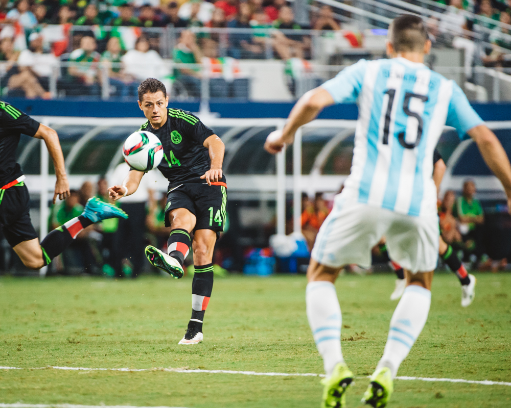 Mexico-vs-Argentina-CarlosBarron-39.jpg