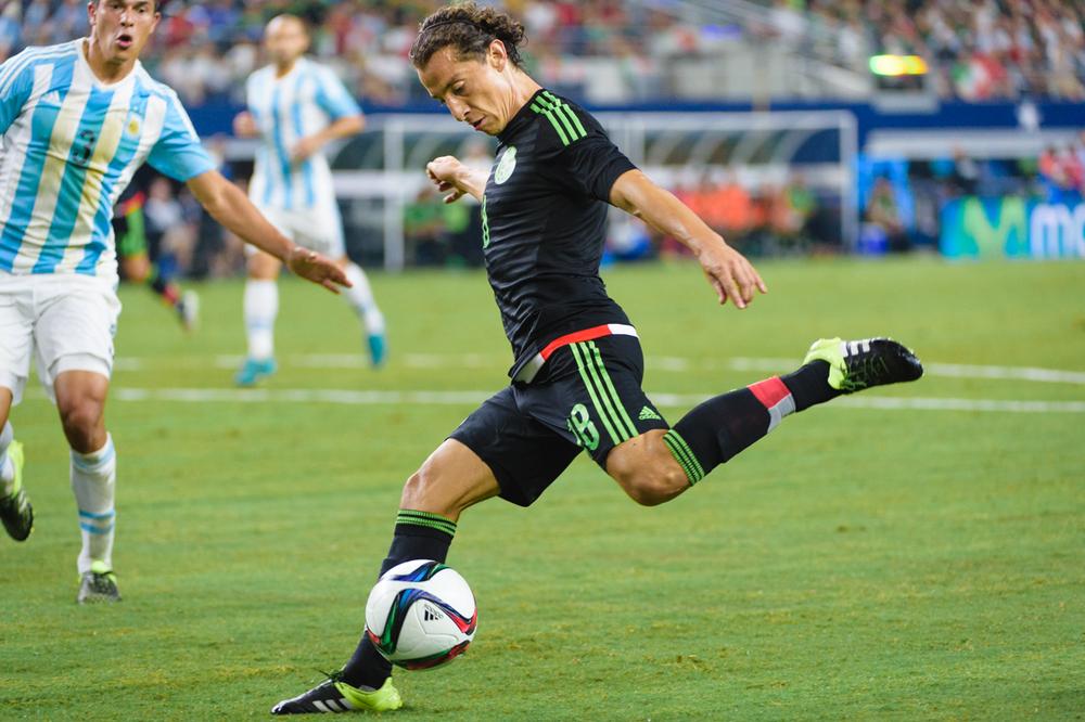 Mexico-vs-Argentina-CarlosBarron-40.jpg