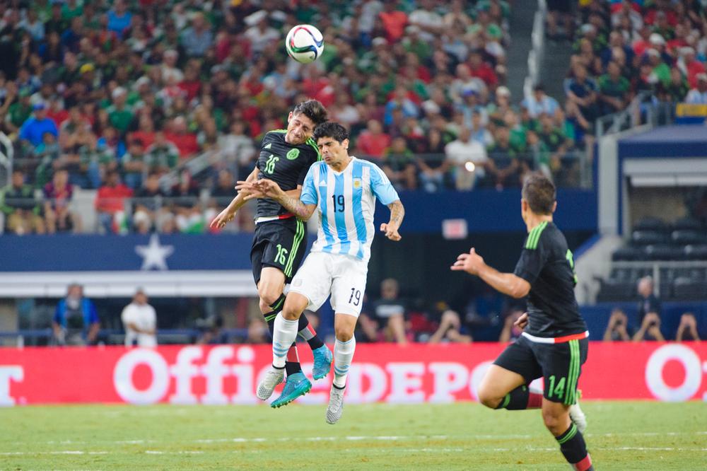 Mexico-vs-Argentina-CarlosBarron-44.jpg
