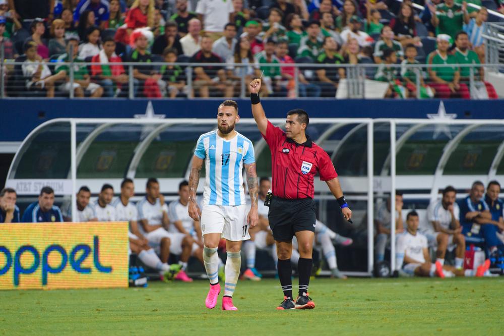 Mexico-vs-Argentina-CarlosBarron-45.jpg