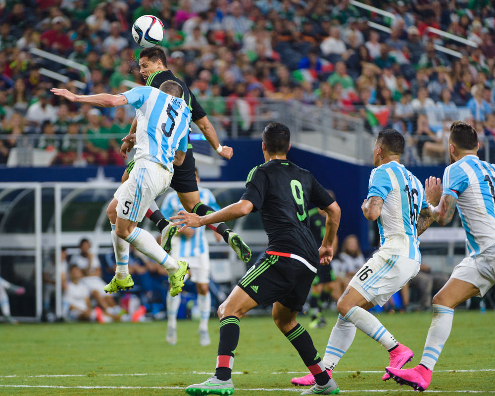 Mexico-vs-Argentina-CarlosBarron-46.jpg