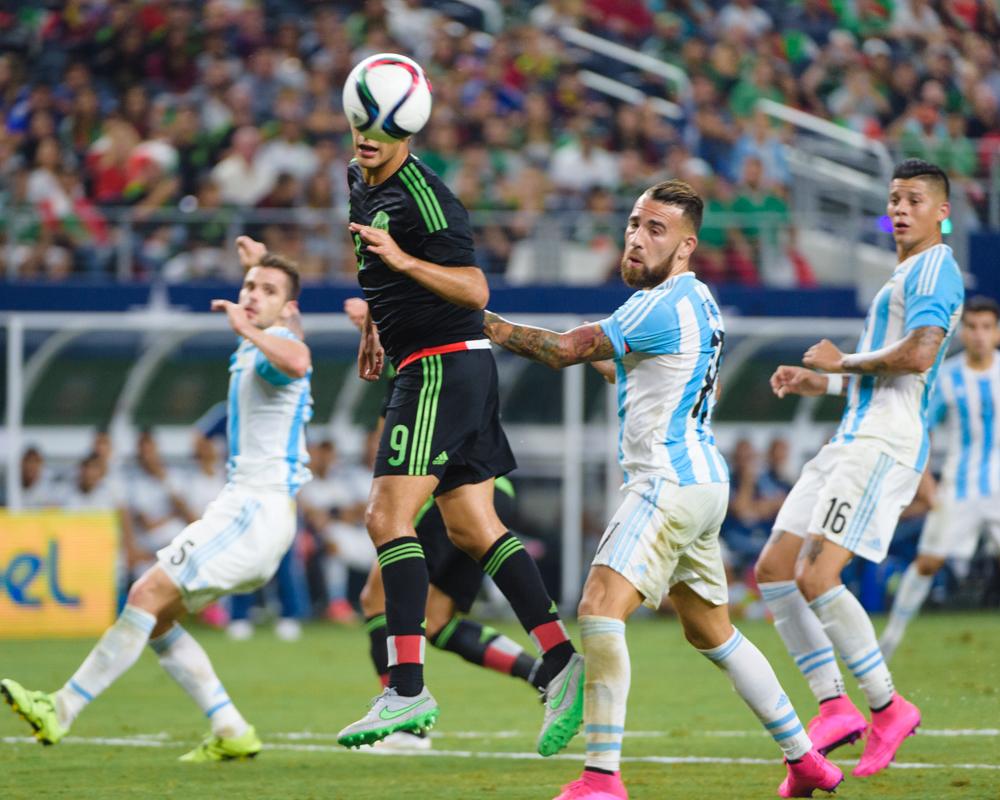 Mexico-vs-Argentina-CarlosBarron-47.jpg