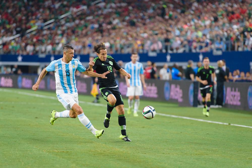 Mexico-vs-Argentina-CarlosBarron-48.jpg