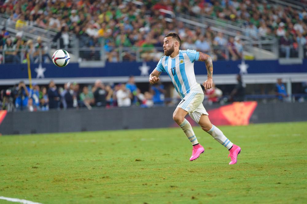 Mexico-vs-Argentina-CarlosBarron-49.jpg