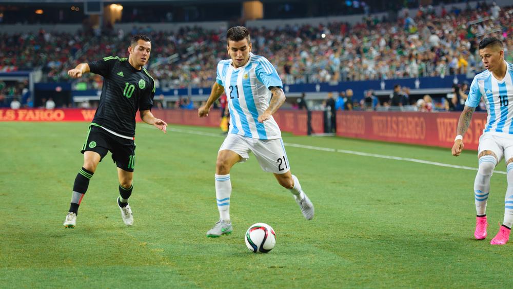 Mexico-vs-Argentina-CarlosBarron-53.jpg