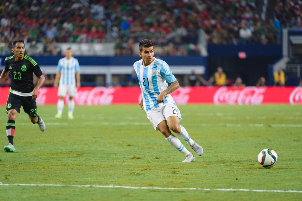 Mexico-vs-Argentina-CarlosBarron-59.jpg