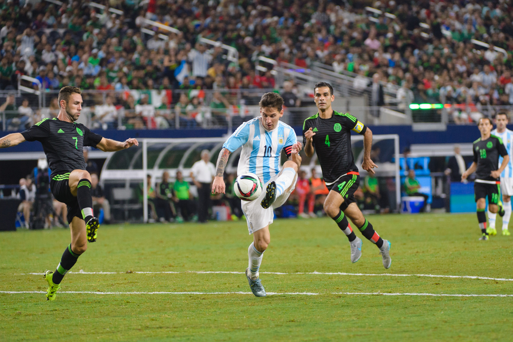 Mexico-vs-Argentina-CarlosBarron-62.jpg