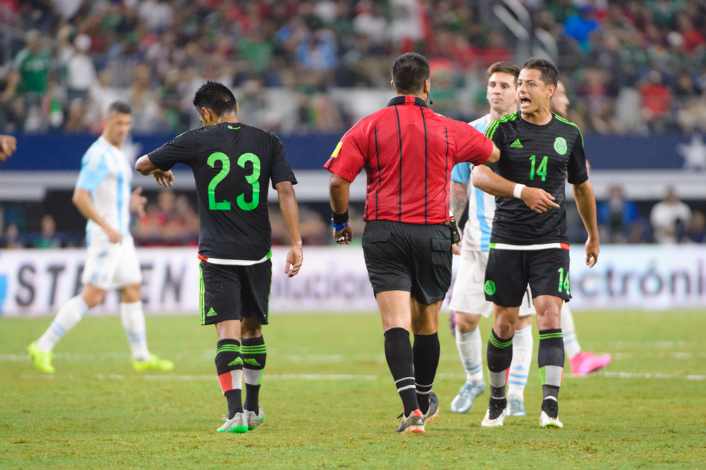 Mexico-vs-Argentina-CarlosBarron-68.jpg