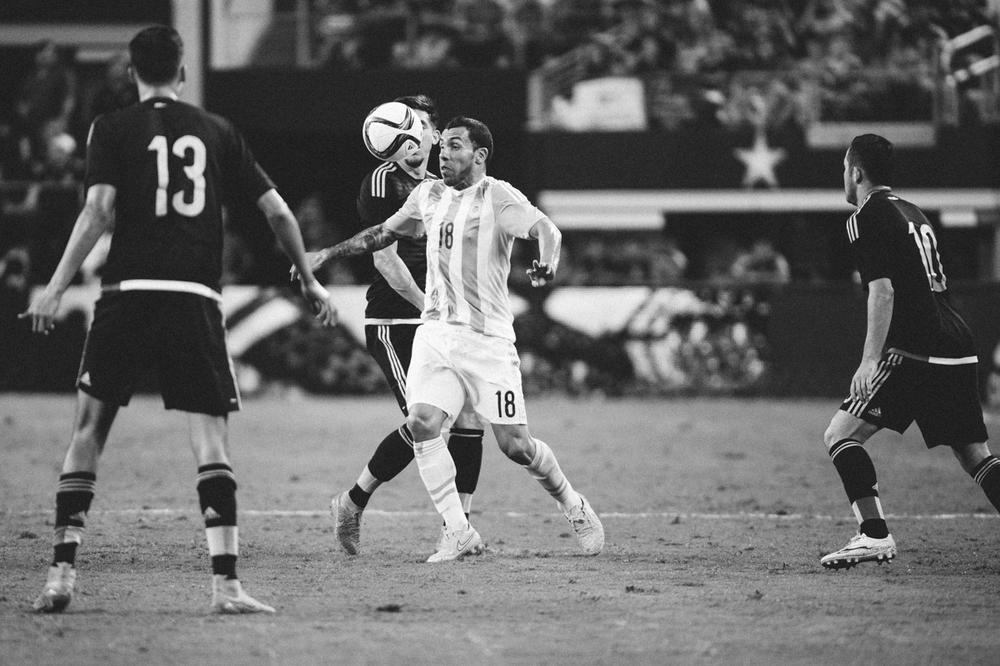 Mexico-vs-Argentina-CarlosBarron-77.jpg