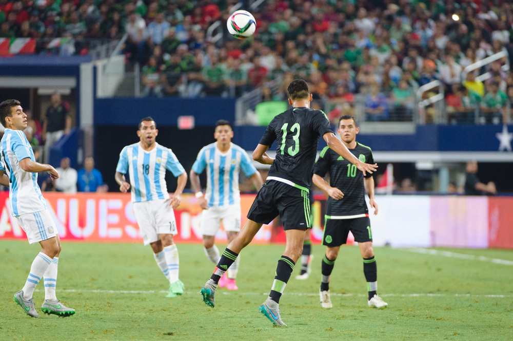 Mexico-vs-Argentina-CarlosBarron-82.jpg