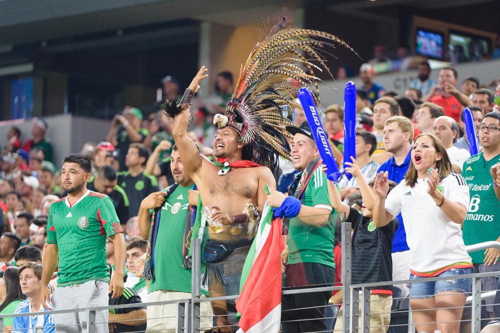 Mexico-vs-Argentina-CarlosBarron-83.jpg