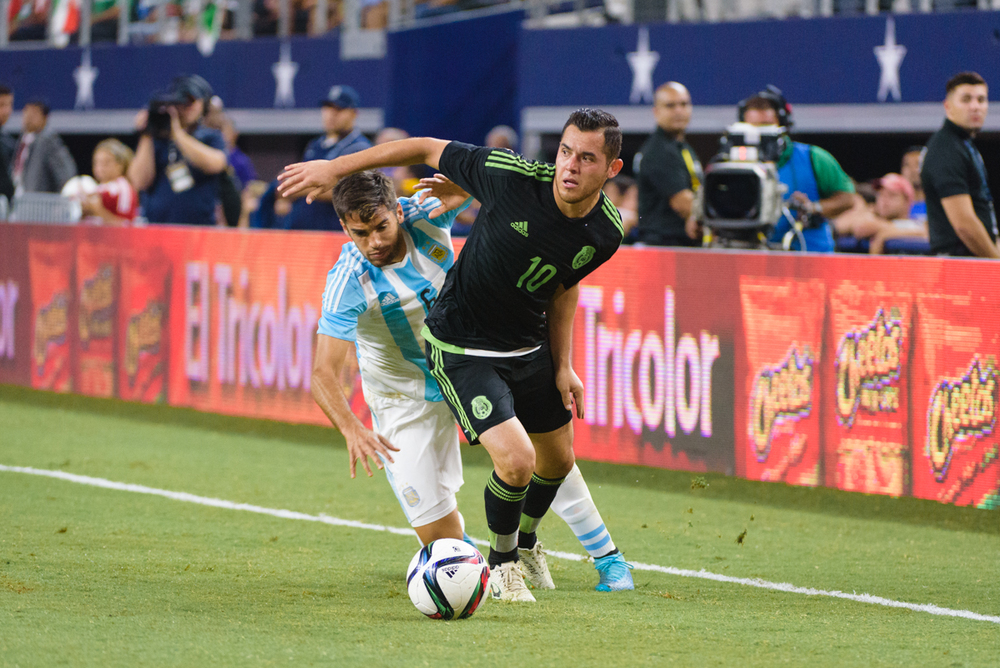 Mexico-vs-Argentina-CarlosBarron-92.jpg