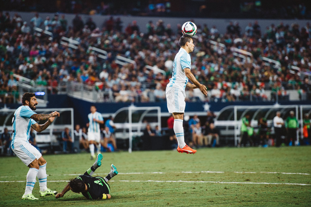 Mexico-vs-Argentina-CarlosBarron-93.jpg