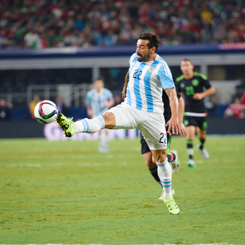 Mexico-vs-Argentina-CarlosBarron-96.jpg