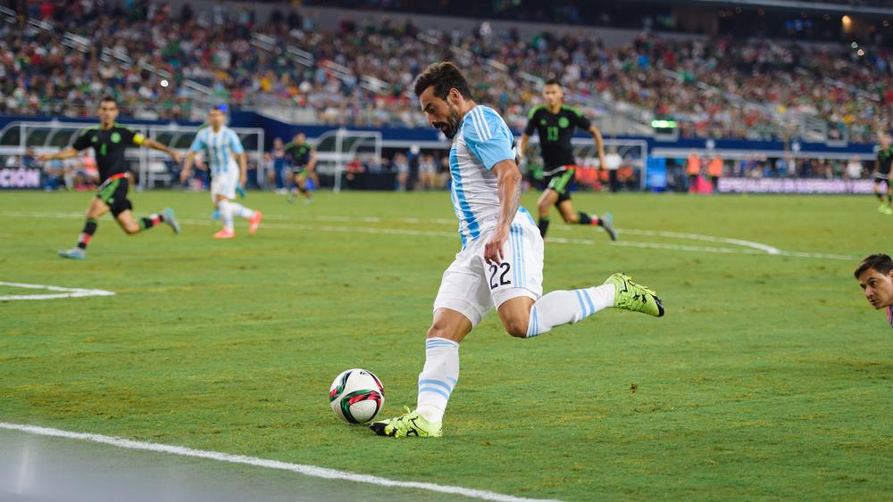 Mexico-vs-Argentina-CarlosBarron-102.jpg