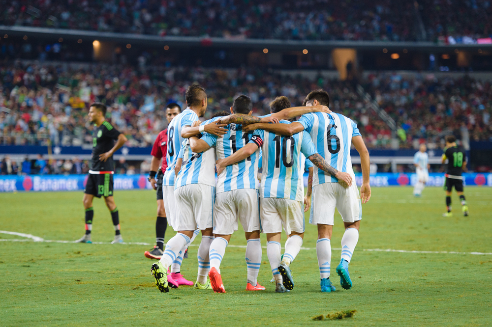 Mexico-vs-Argentina-CarlosBarron-113.jpg