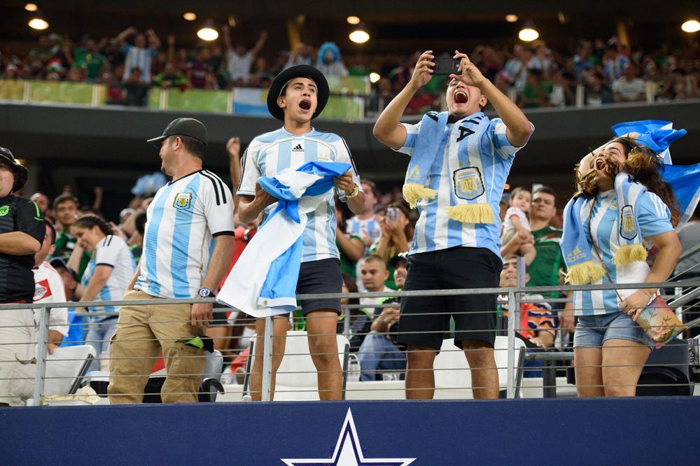 Mexico-vs-Argentina-CarlosBarron-114.jpg