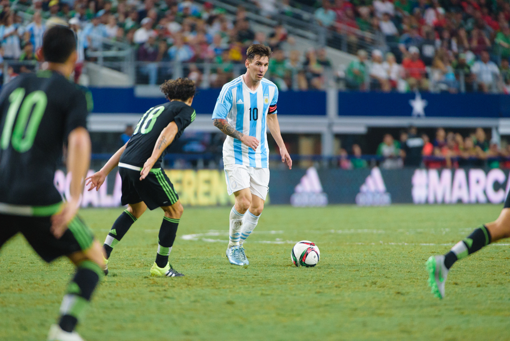 Mexico-vs-Argentina-CarlosBarron-115.jpg