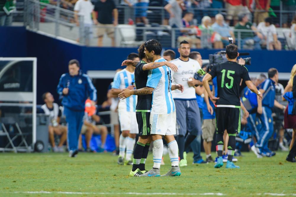 Mexico-vs-Argentina-CarlosBarron-119.jpg