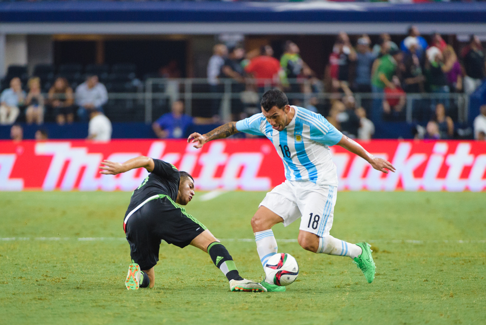 Mexico-vs-Argentina-CarlosBarron-88.jpg