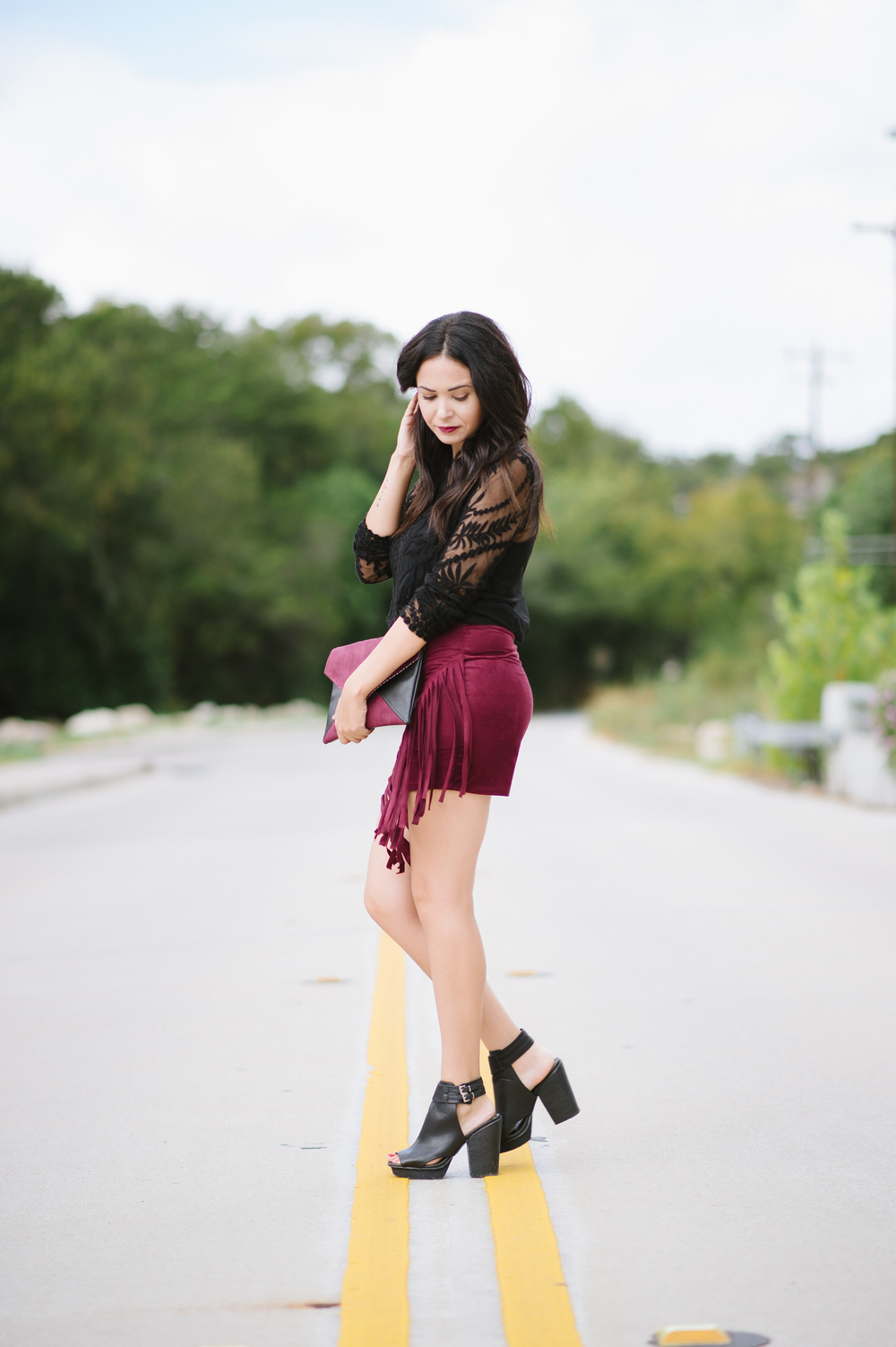 fall-collection-4622.jpg