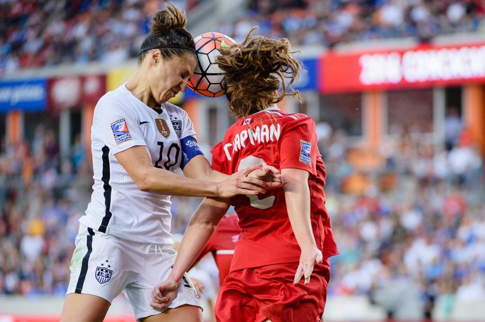 USA-vs-CAN-CarlosBarron-2921.jpg