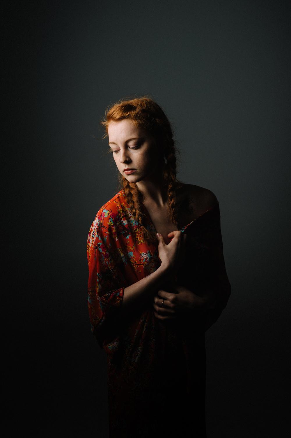 cady-studio-portraits-7833.jpg