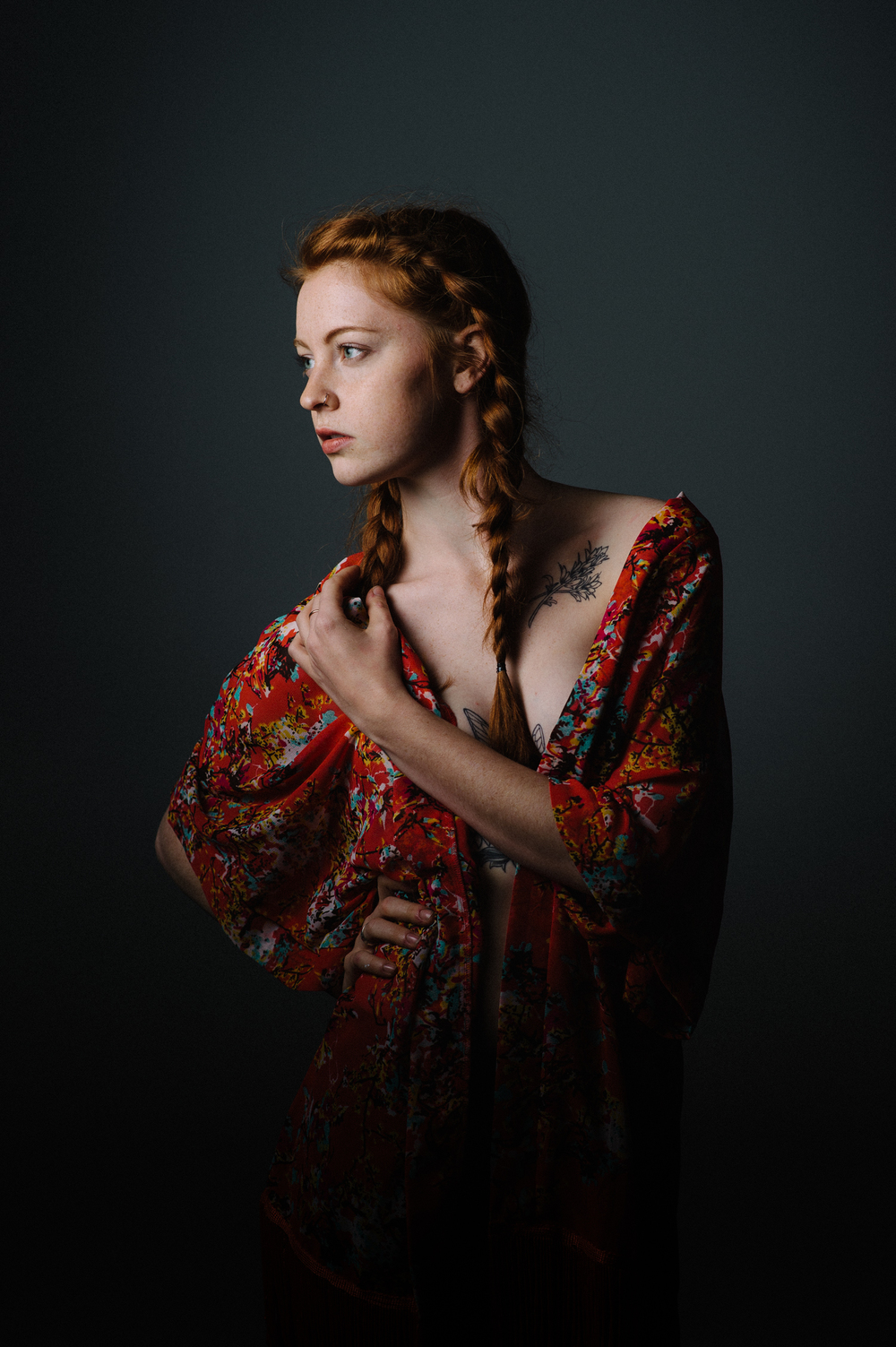 cady-studio-portraits-7910.jpg