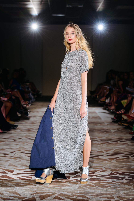 austin-fashion-week-2016-1031.jpg