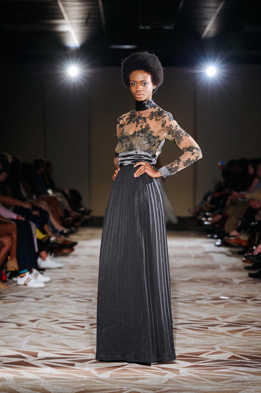 austin-fashion-week-2016-4651.jpg
