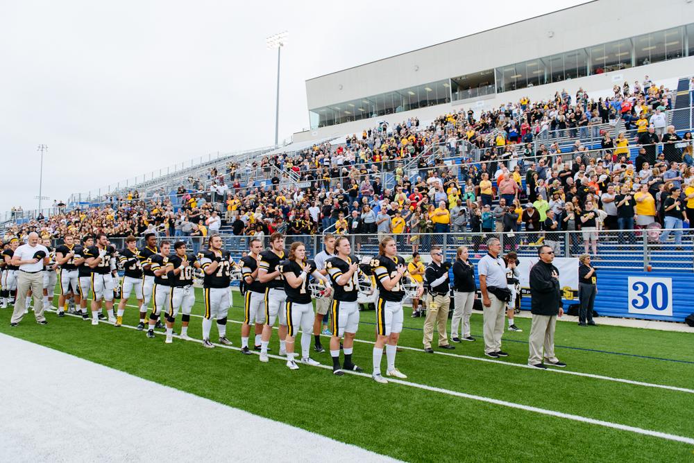 SU_Homecoming-2016-SU-vs-Trinity-Football-11.jpg