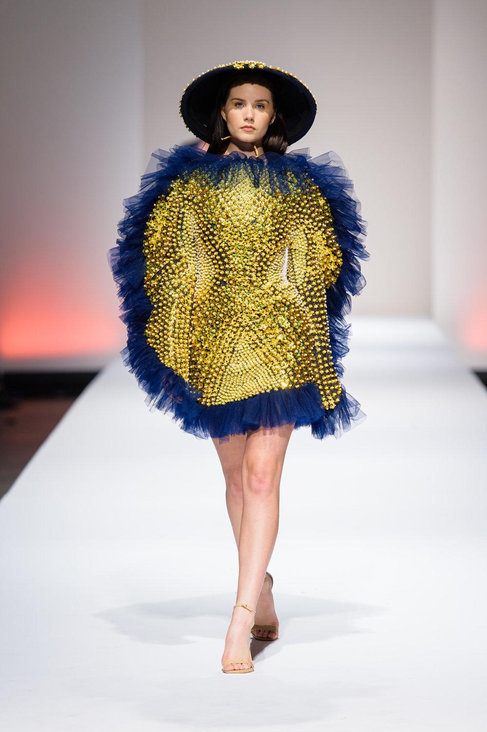 10132016-Fashion-X-Houston-CarlosBarron-9434.jpg