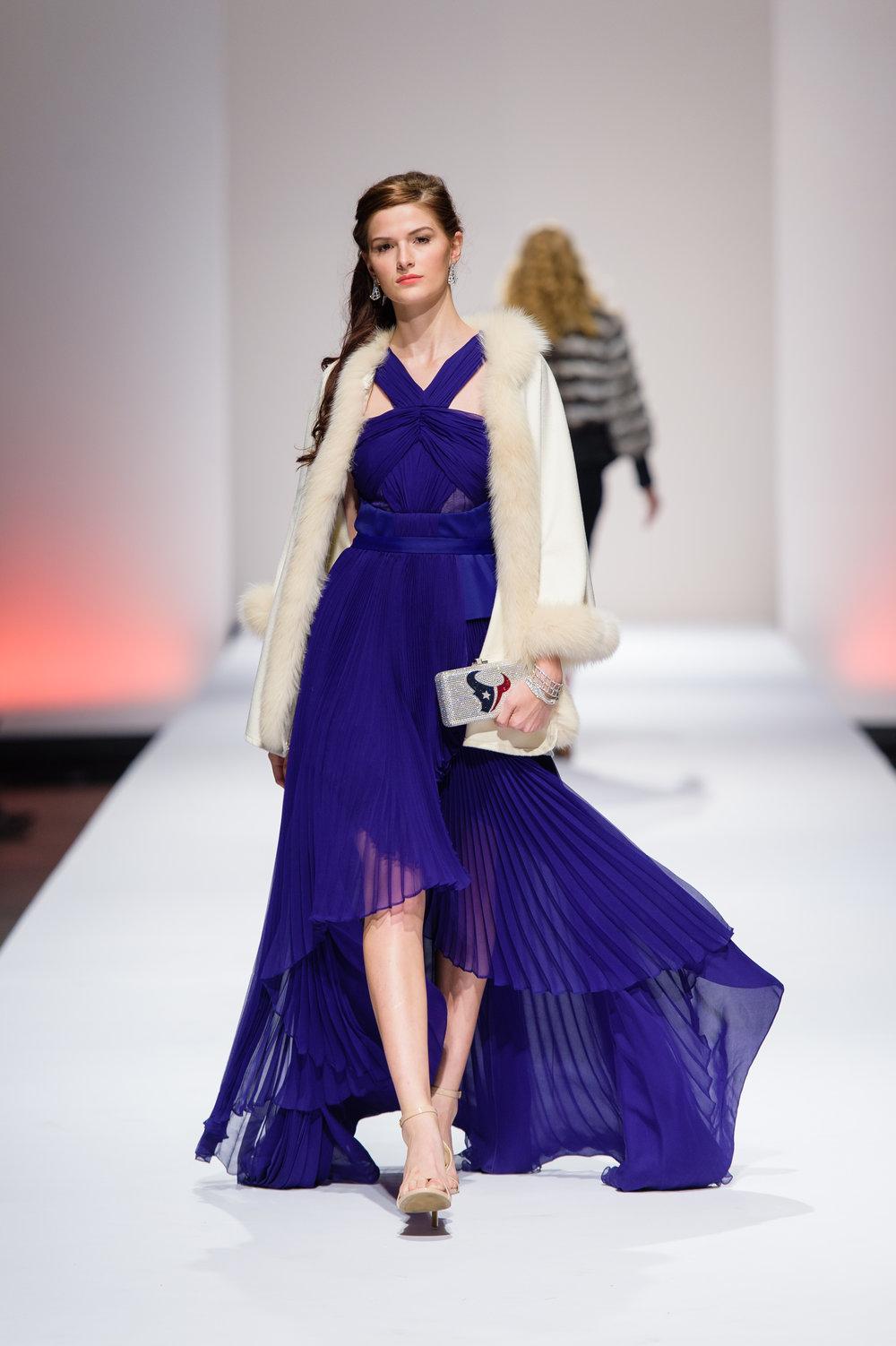 10142016-FashionXHouston-CarlosBarron-1100.jpg