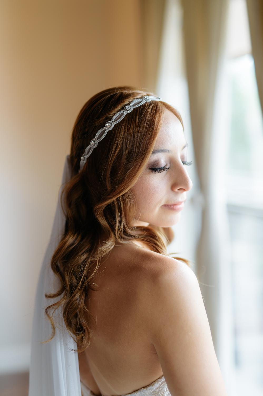 161001-Melina-&-Jose-Wedding-262.jpg