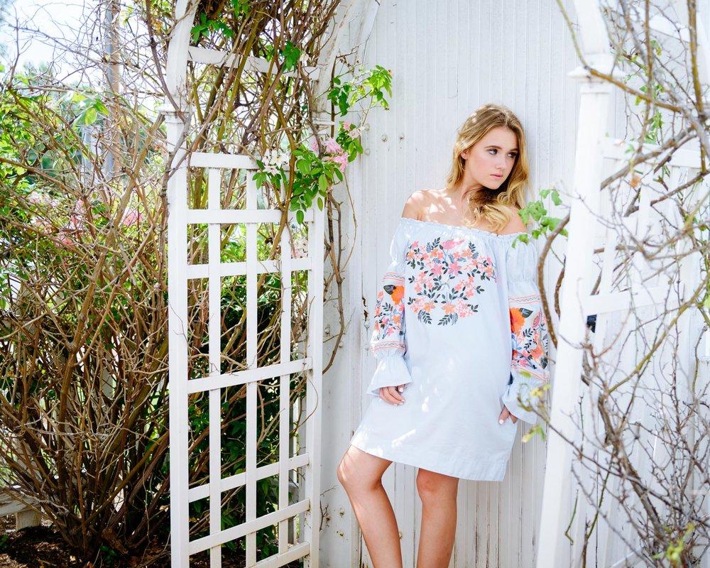 170630-jodileigh-carlosbarron-jacquelinekekos-stylist--4799-web.jpg