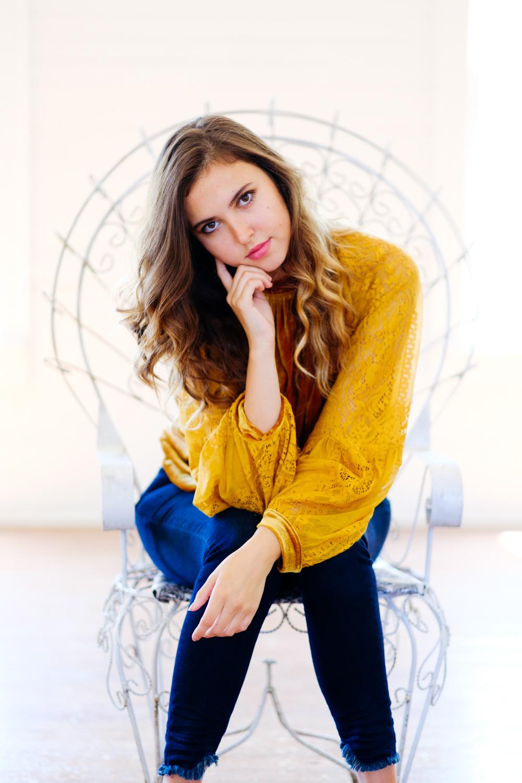 Adriana Witte