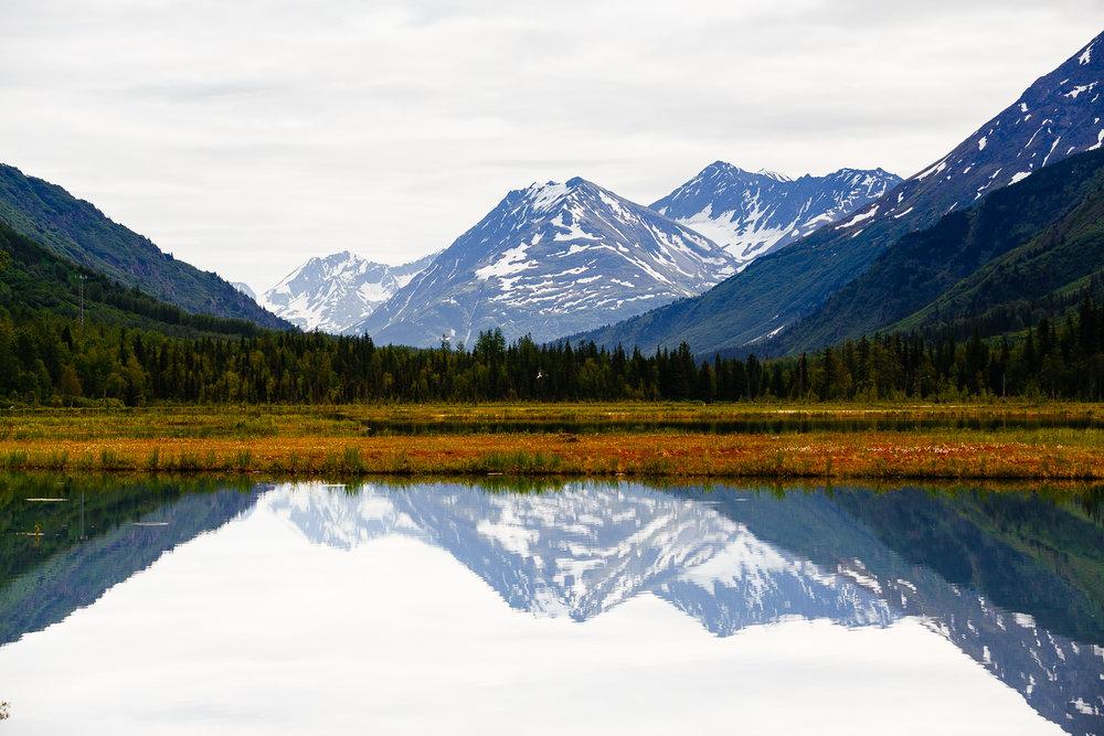 130624_Alaska-CarlosBarron_0590.jpg