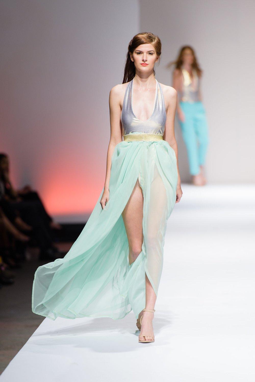 10142016-FashionXHouston-CarlosBarron-0280.jpg