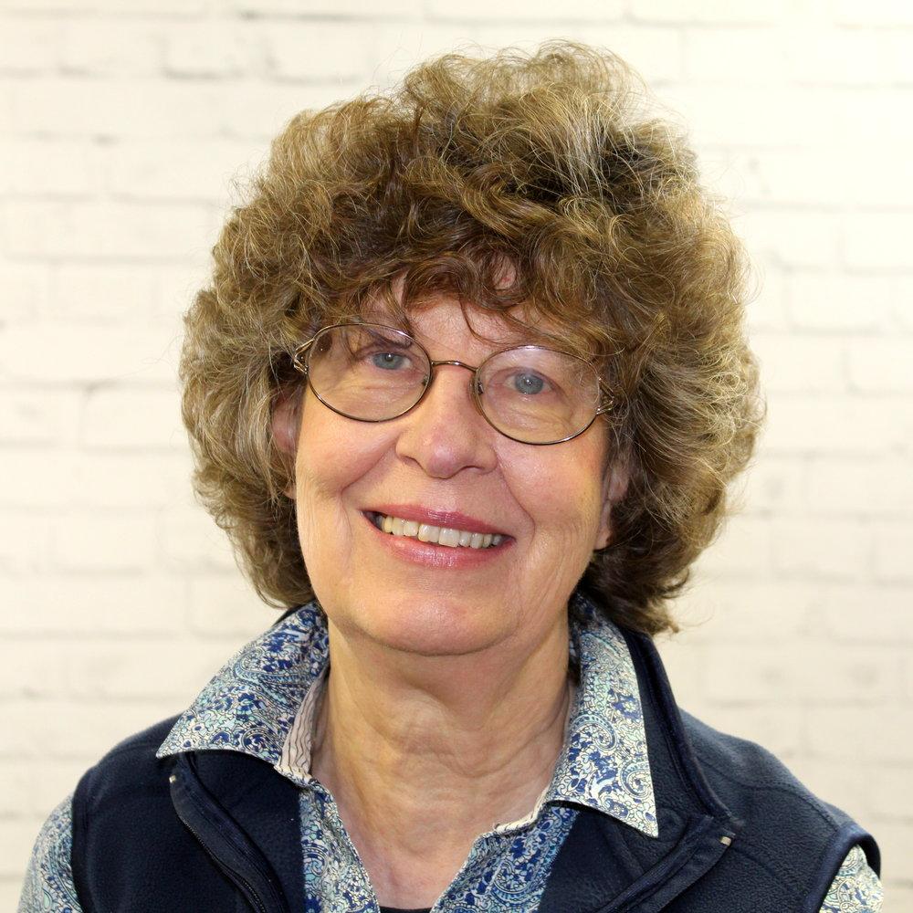 Rosemary Lange.jpg